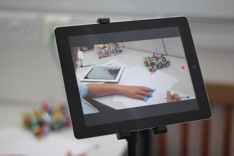 animation-station-workshop.jpg