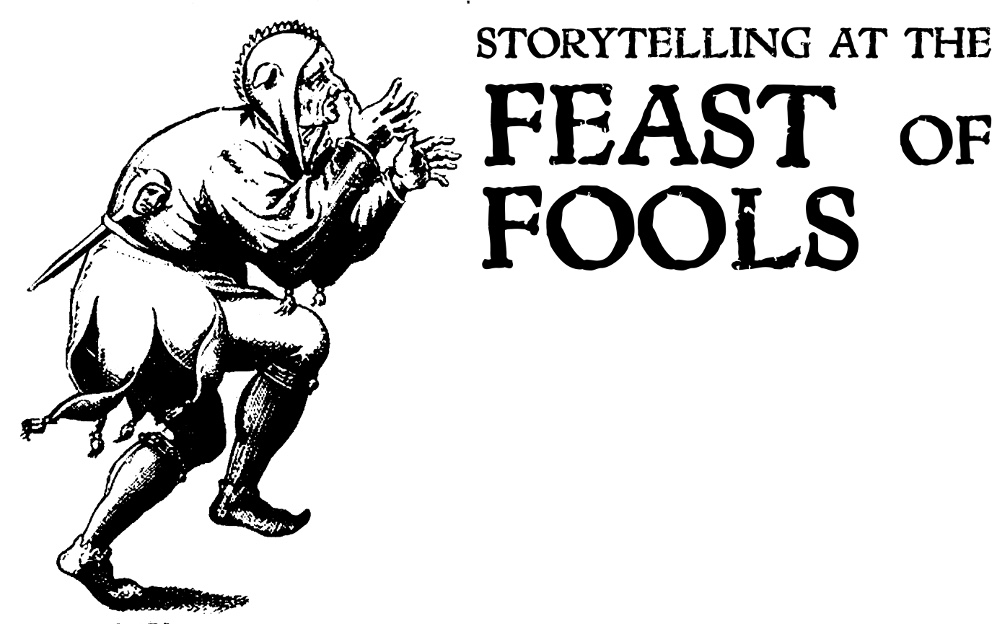 feast-of-fools.jpeg