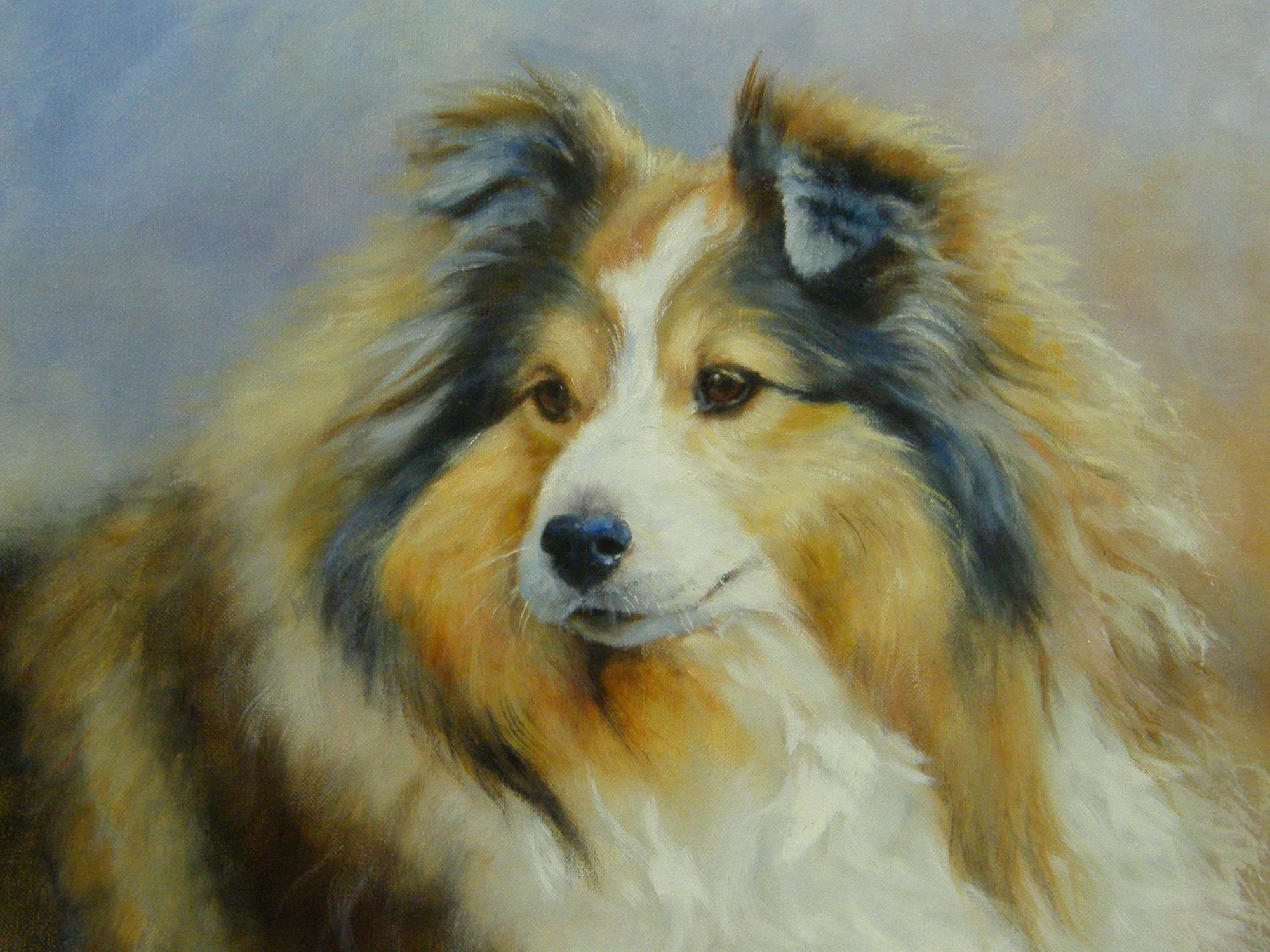 dawn-russell-pet-portraits-at-yardley-arts-1.jpg