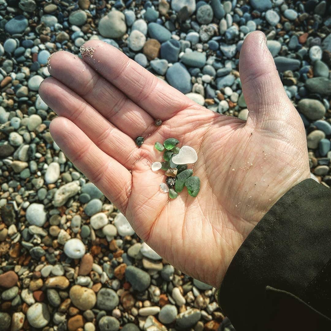 seagrass-jewellery-1.JPG
