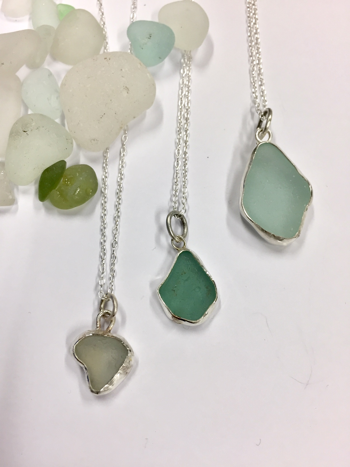 seagrass-jewellery.jpeg