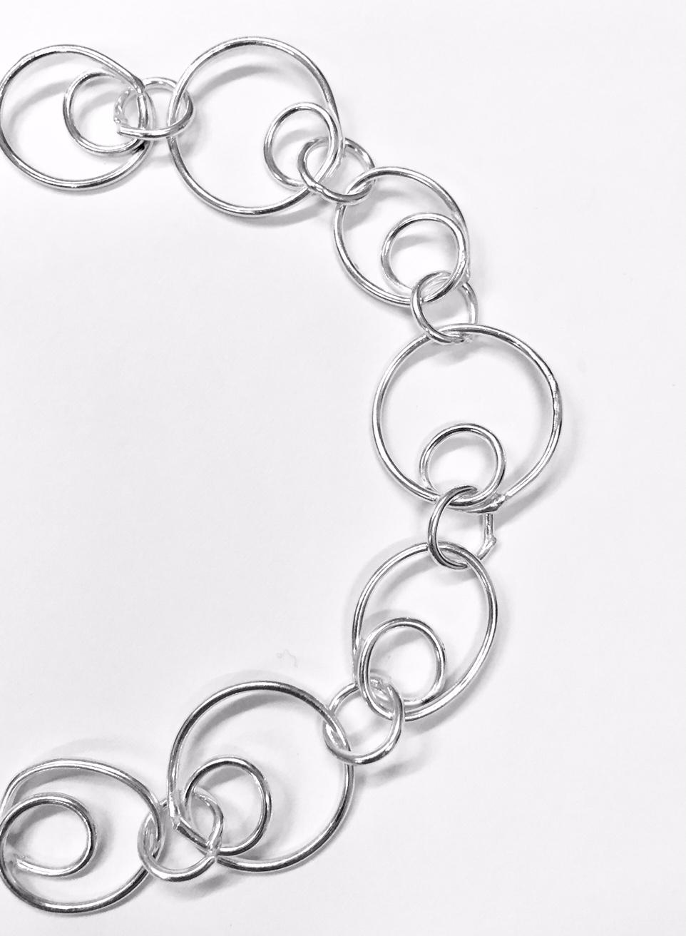 bg-silver-bracelet.jpeg