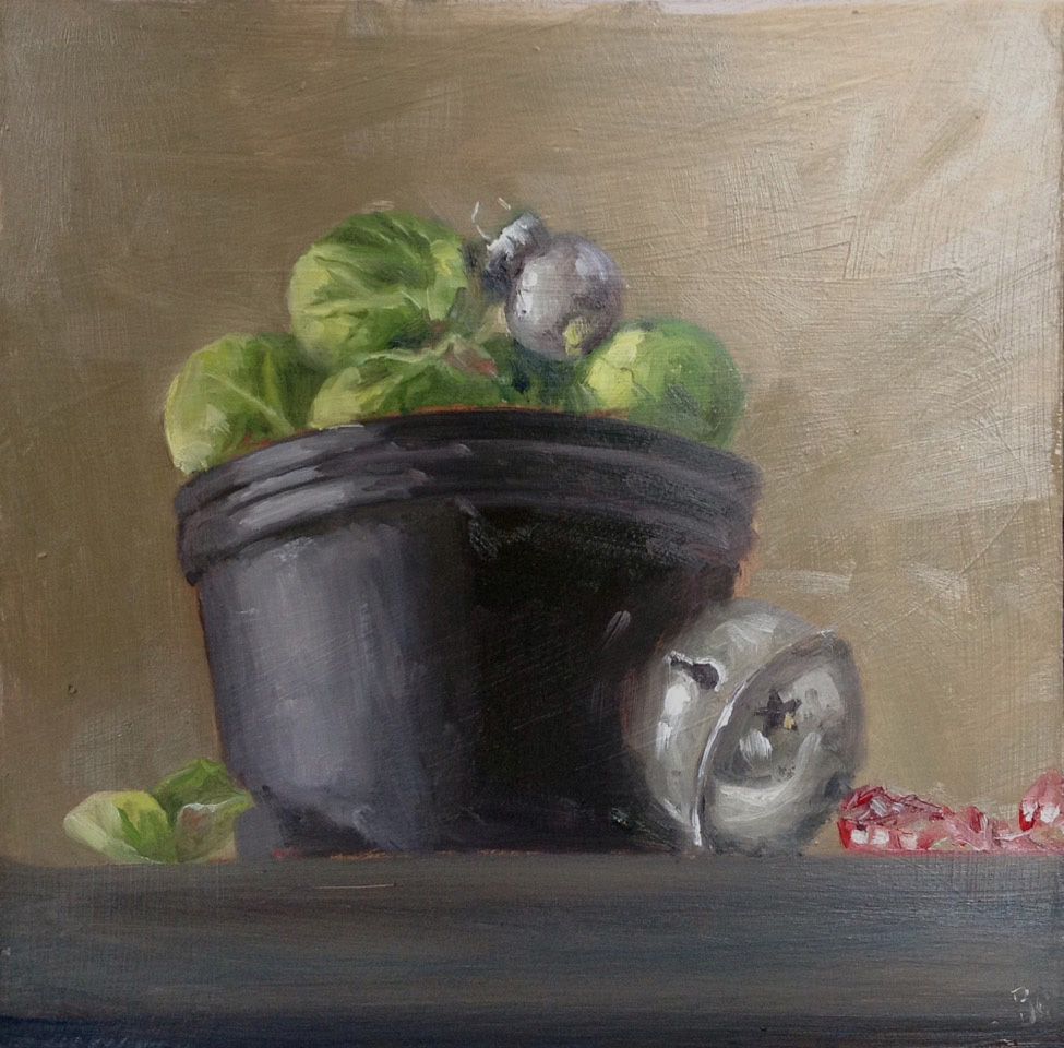 pg-still-life-in-oils-bootcamp-7.jpg