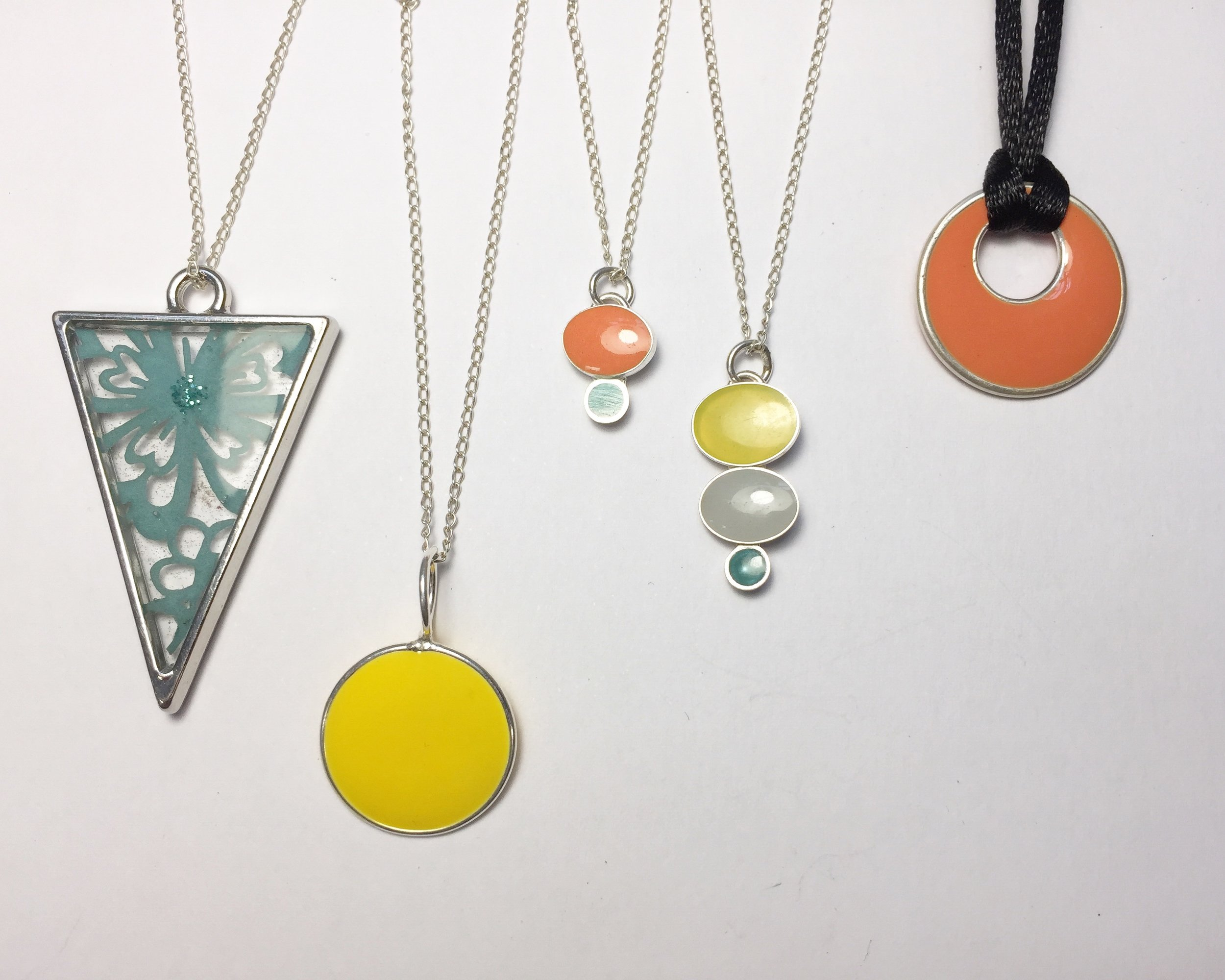 bg-resin-silver-jewellery-course.jpeg