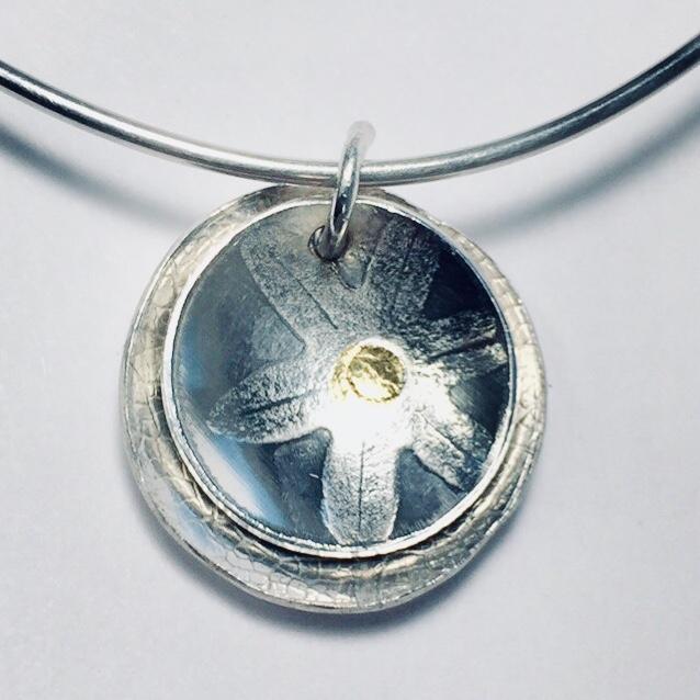 bg-christmas-jewellery.jpeg