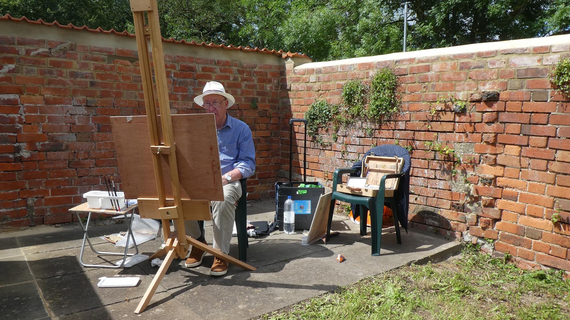 artists-in-the-gardens-gerald-porter-2.jpg