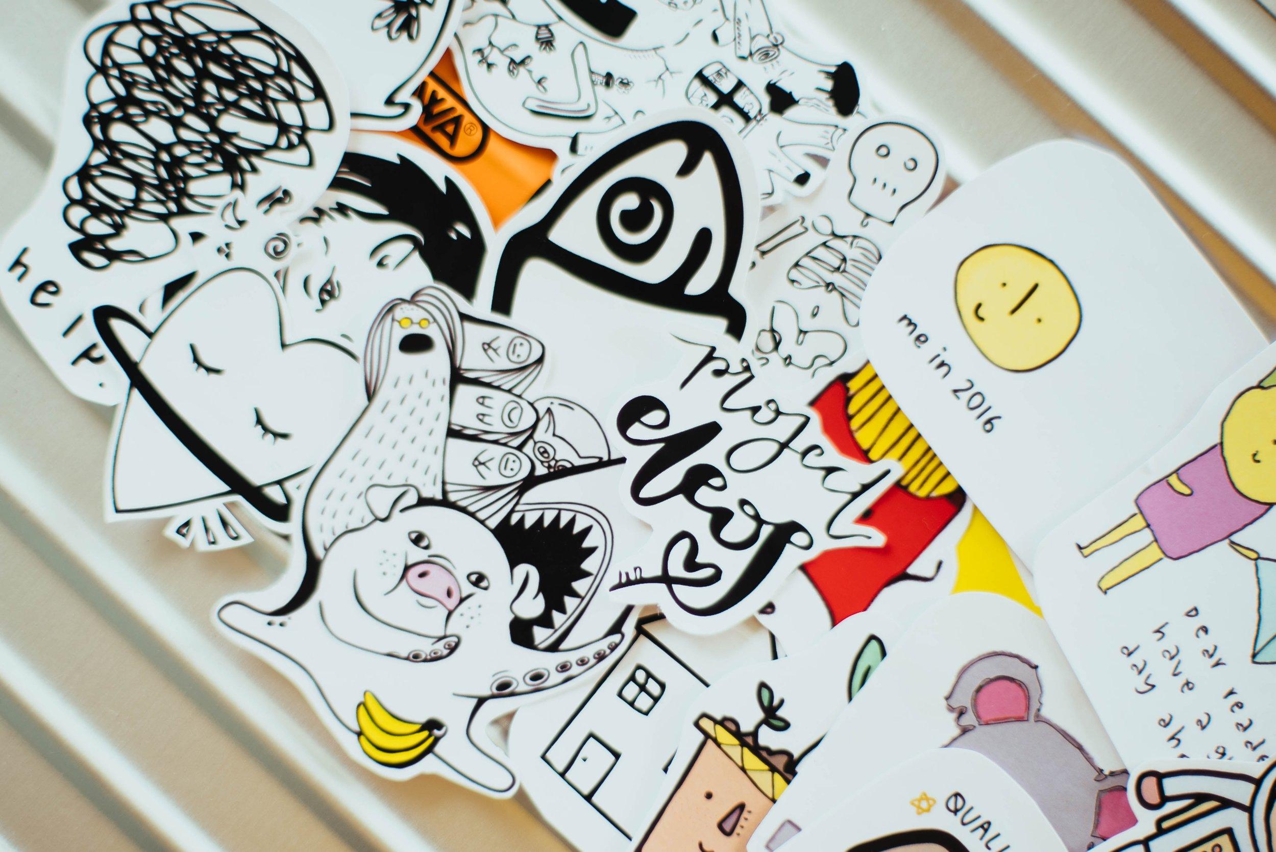 the-big-draw-yardley-arts.jpg