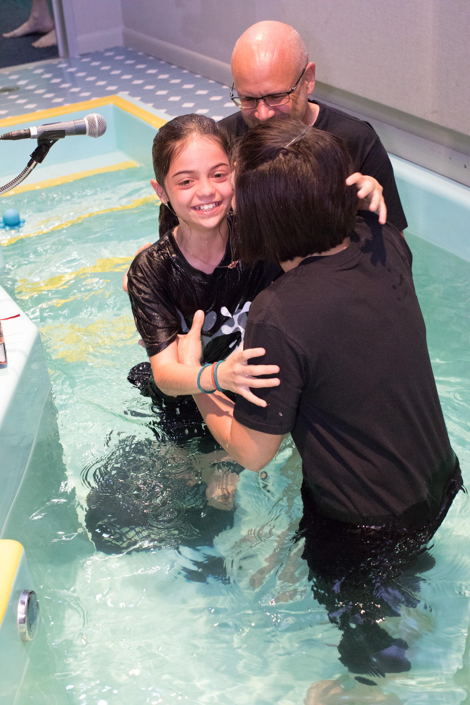 Baptism-45.jpg