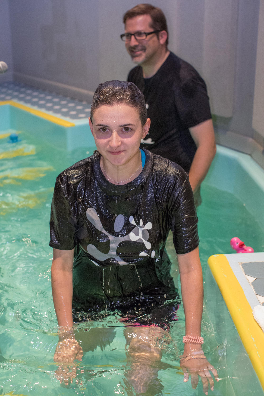 Baptism-60.jpg