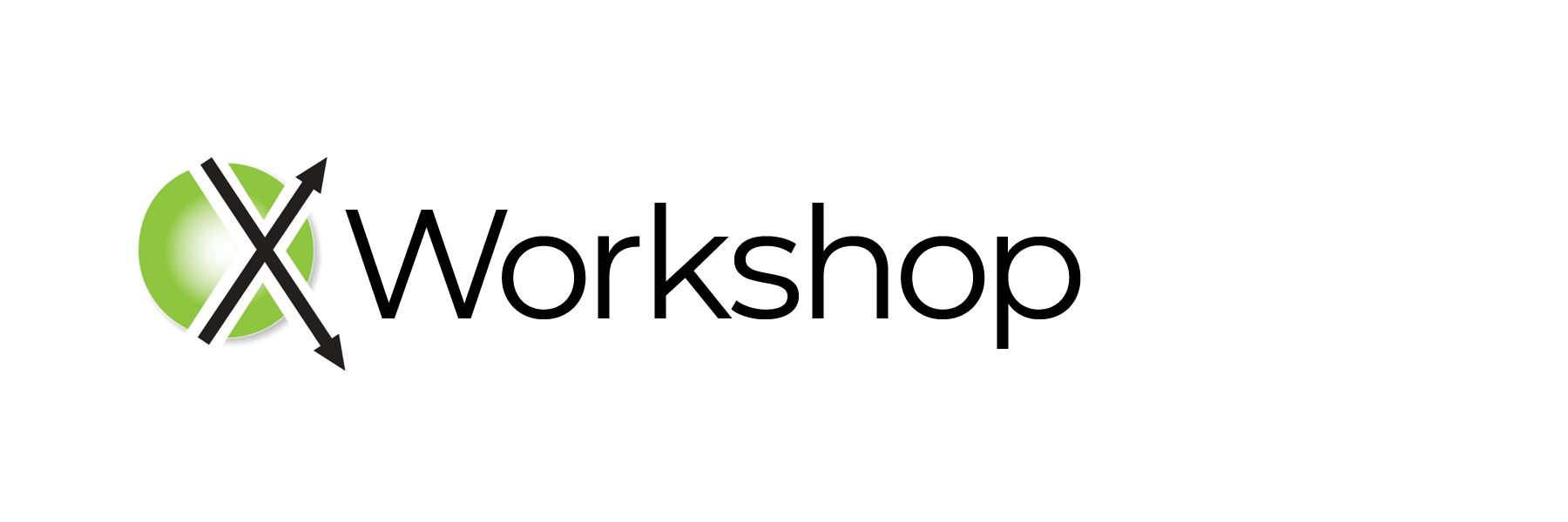 X_Workshop_v2.jpg
