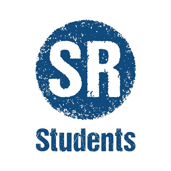 SR Students Stacked Logo.jpg