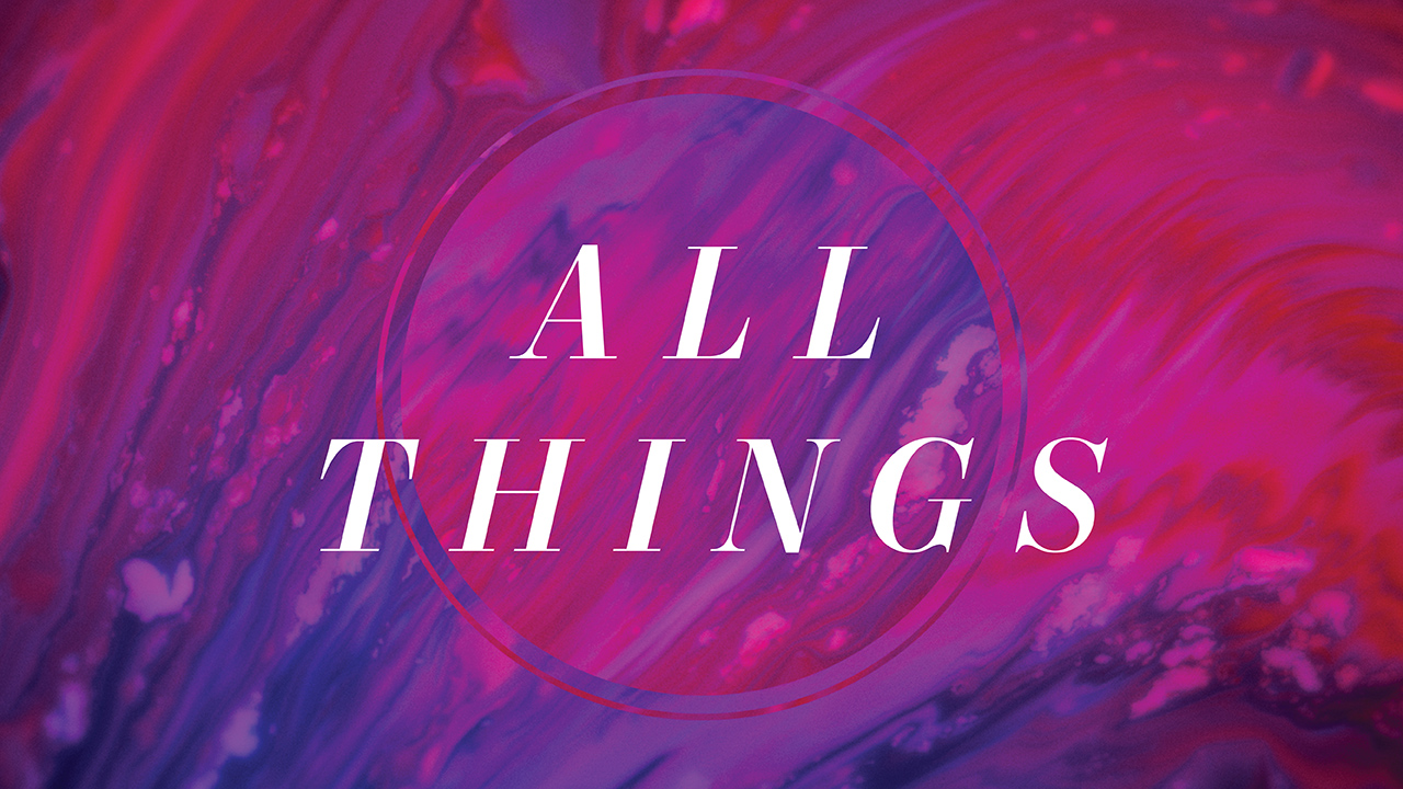 AllThings_message_slides_cover_final.jpg