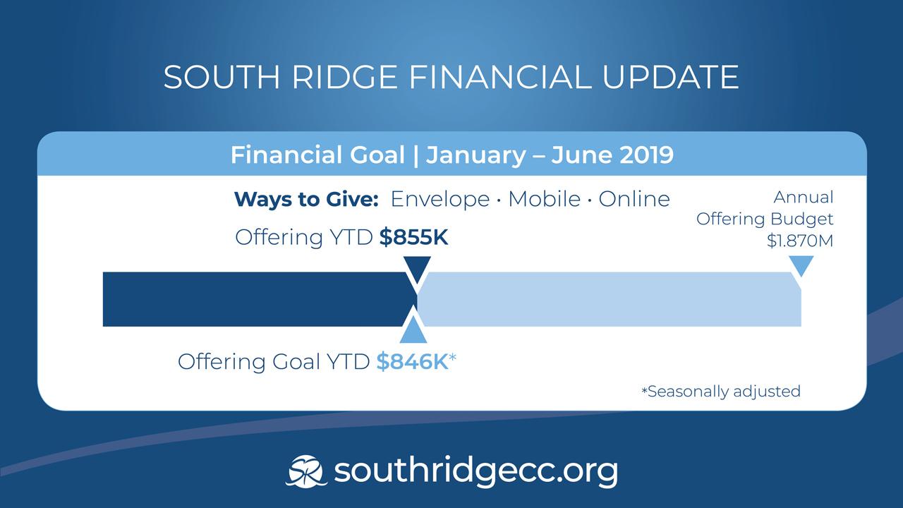 South-Ridge-Financial-Update-July-2019.jpg