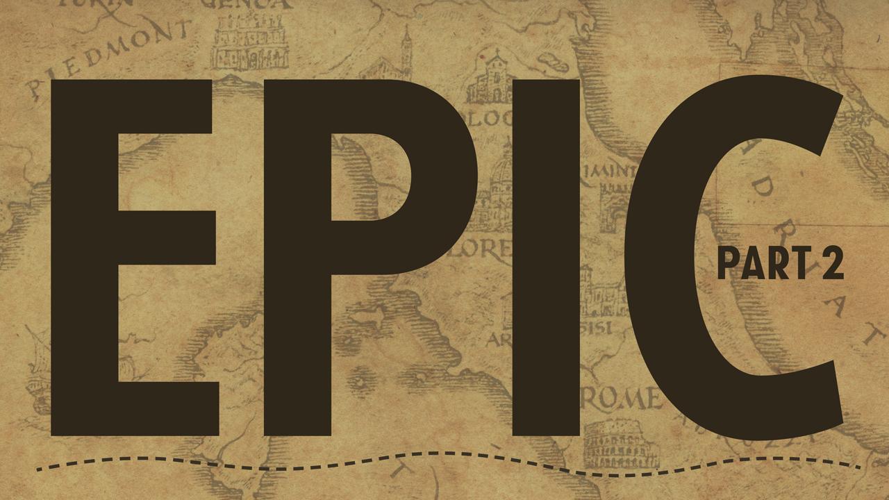 epic_part2_media_cover_final.jpg