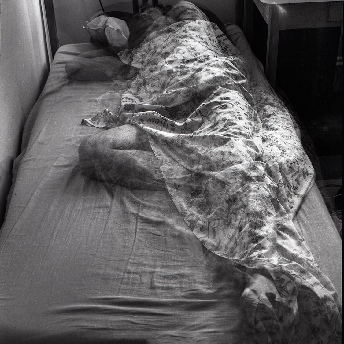 NICOLAI - My old bed 2 - nicolai gregory.jpg