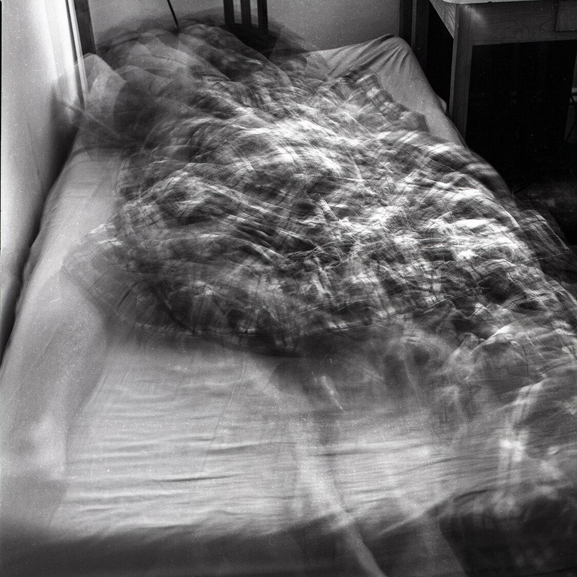 NICOLAI - My old bed 4 - nicolai gregory.jpg