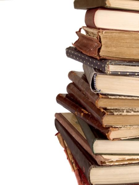 stack-of-vintage-books.jpg
