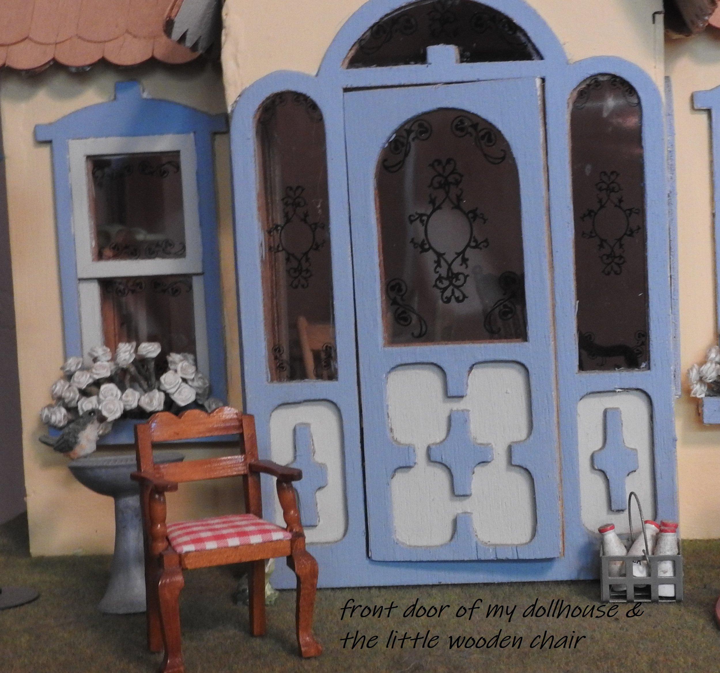 dollhouse.chair.jpg