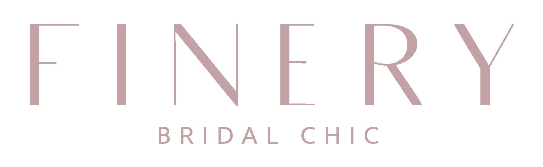 Finery-Logo-RGB-04.png