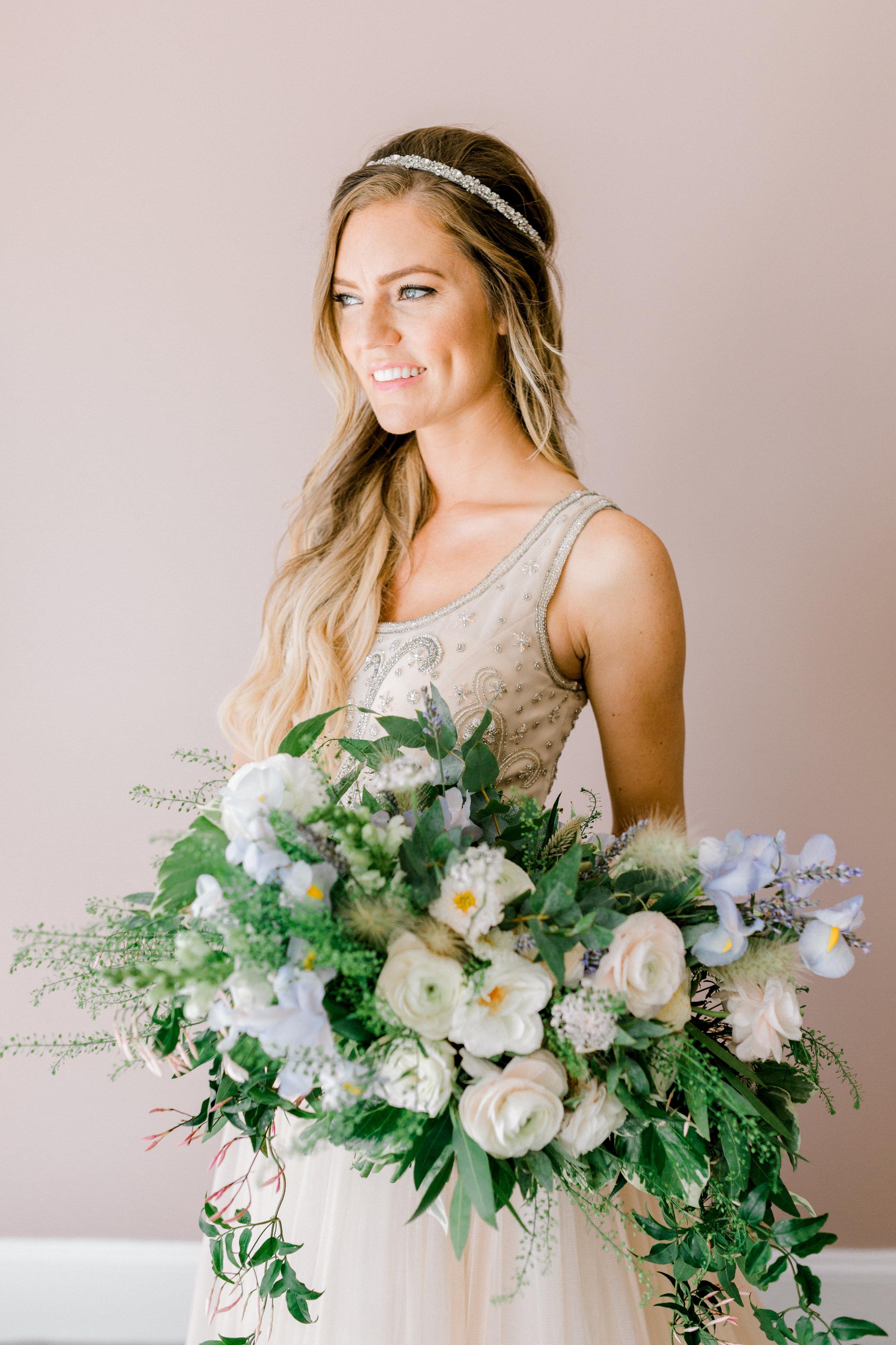 Rochester-MN-Wedding-Photographer-Finery-Boutique-117.jpg