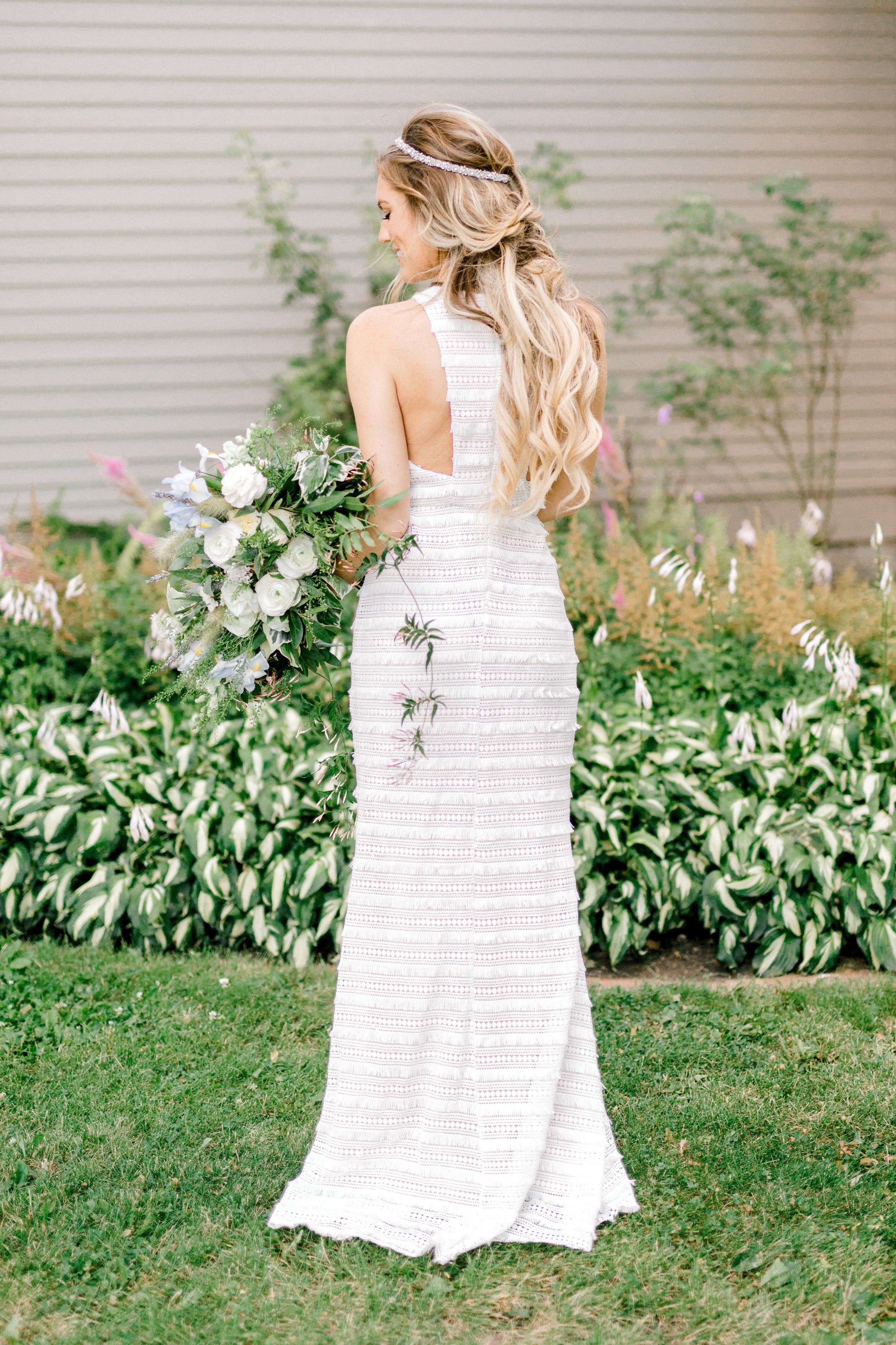 Rochester-MN-Wedding-Photographer-Finery-Boutique-89.jpg