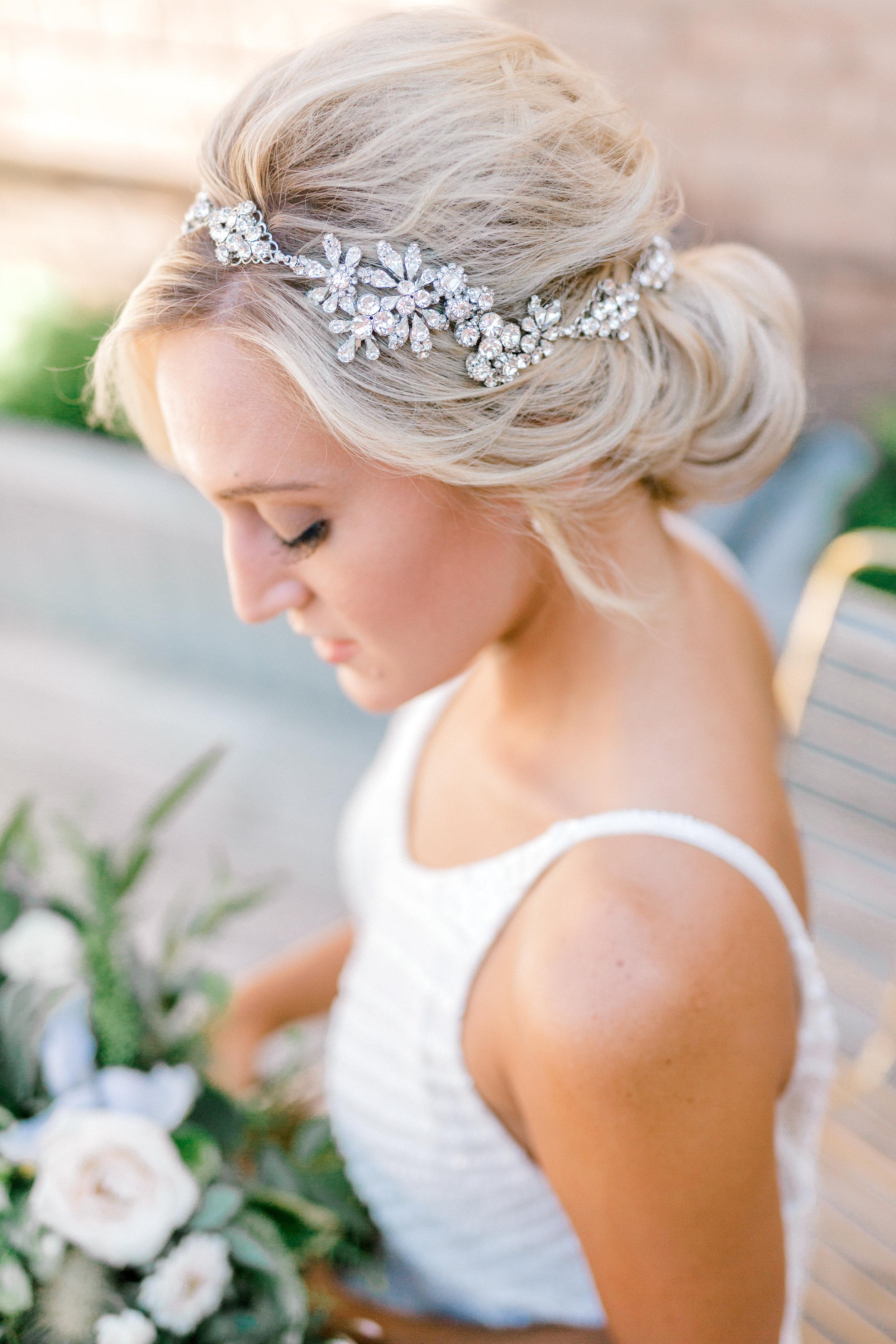 Rochester-MN-Wedding-Photographer-Finery-Boutique-53.jpg