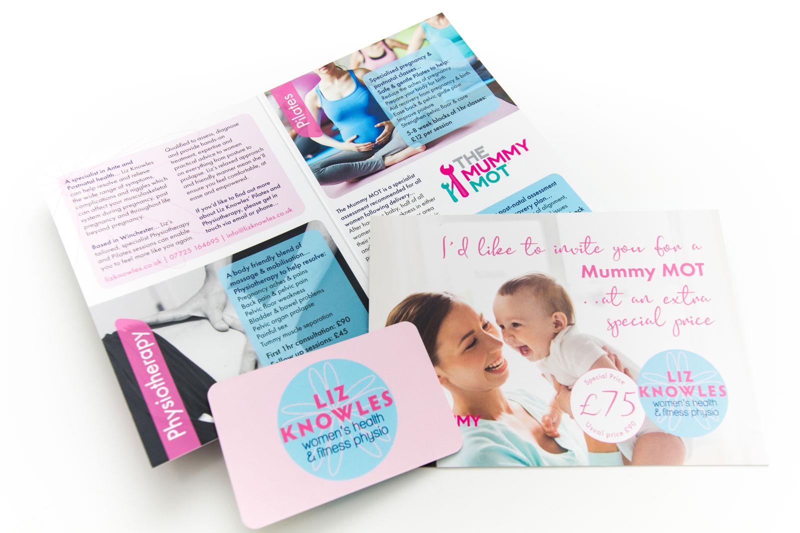 Promotional Business Material Printing.jpg