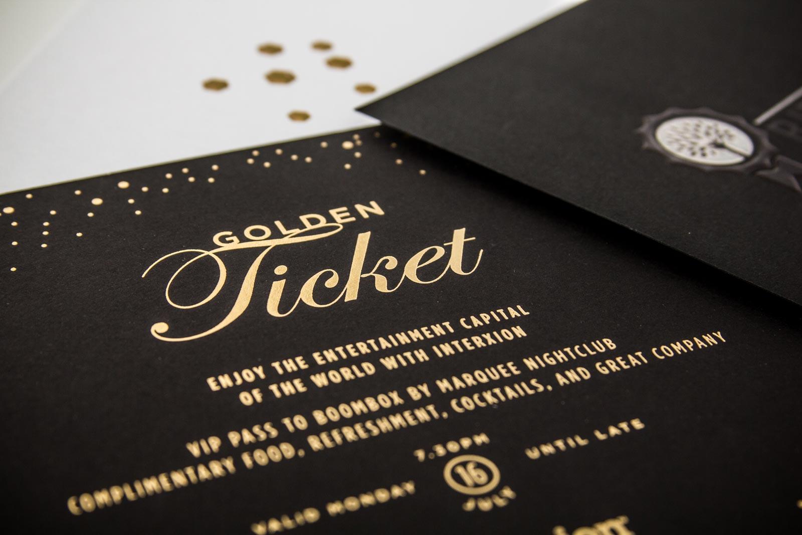 Gold Foil Print.jpg