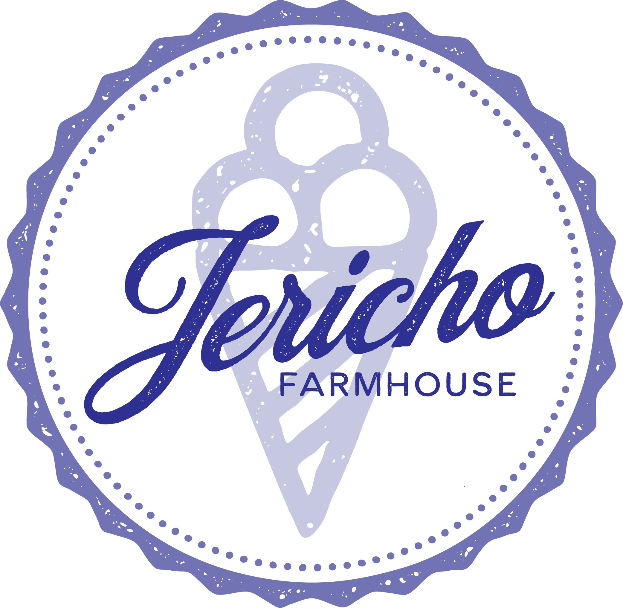 Jericho Farmhouse Logo blue.png