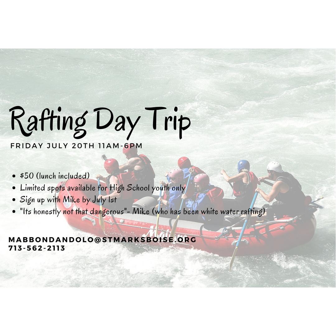 Rafting Flyer.jpg