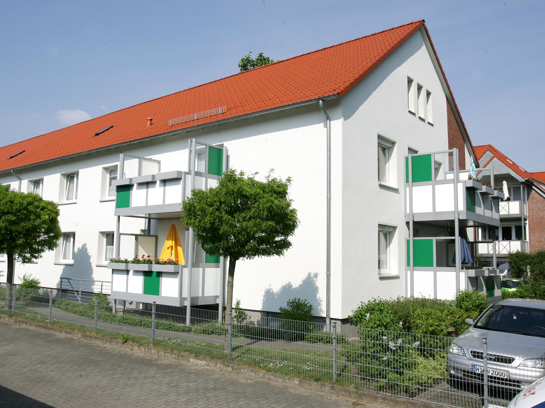 Julius-Fengler-Straße 37 - 39.jpg