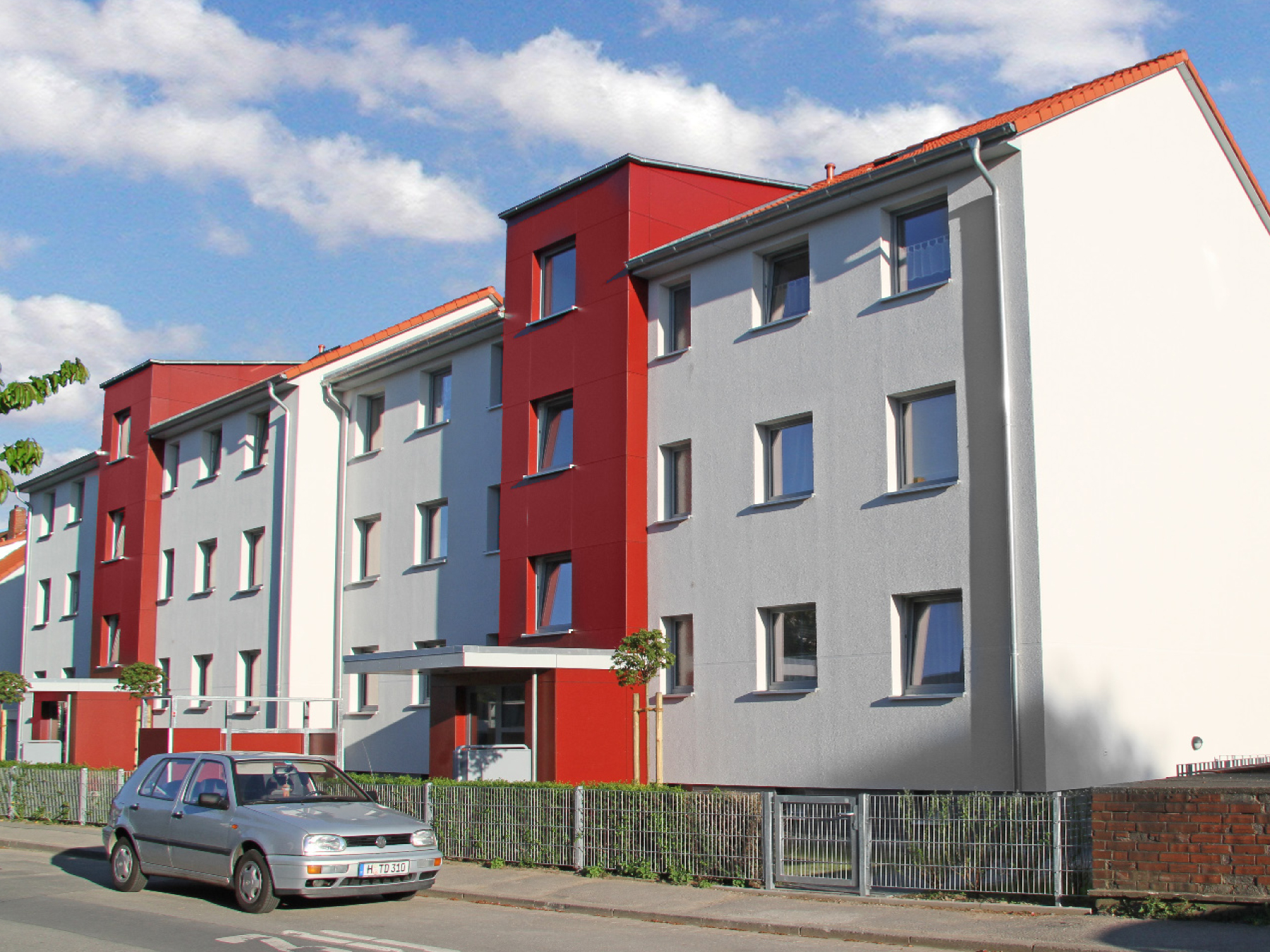 Ostlandstraße 4 - 8.jpg