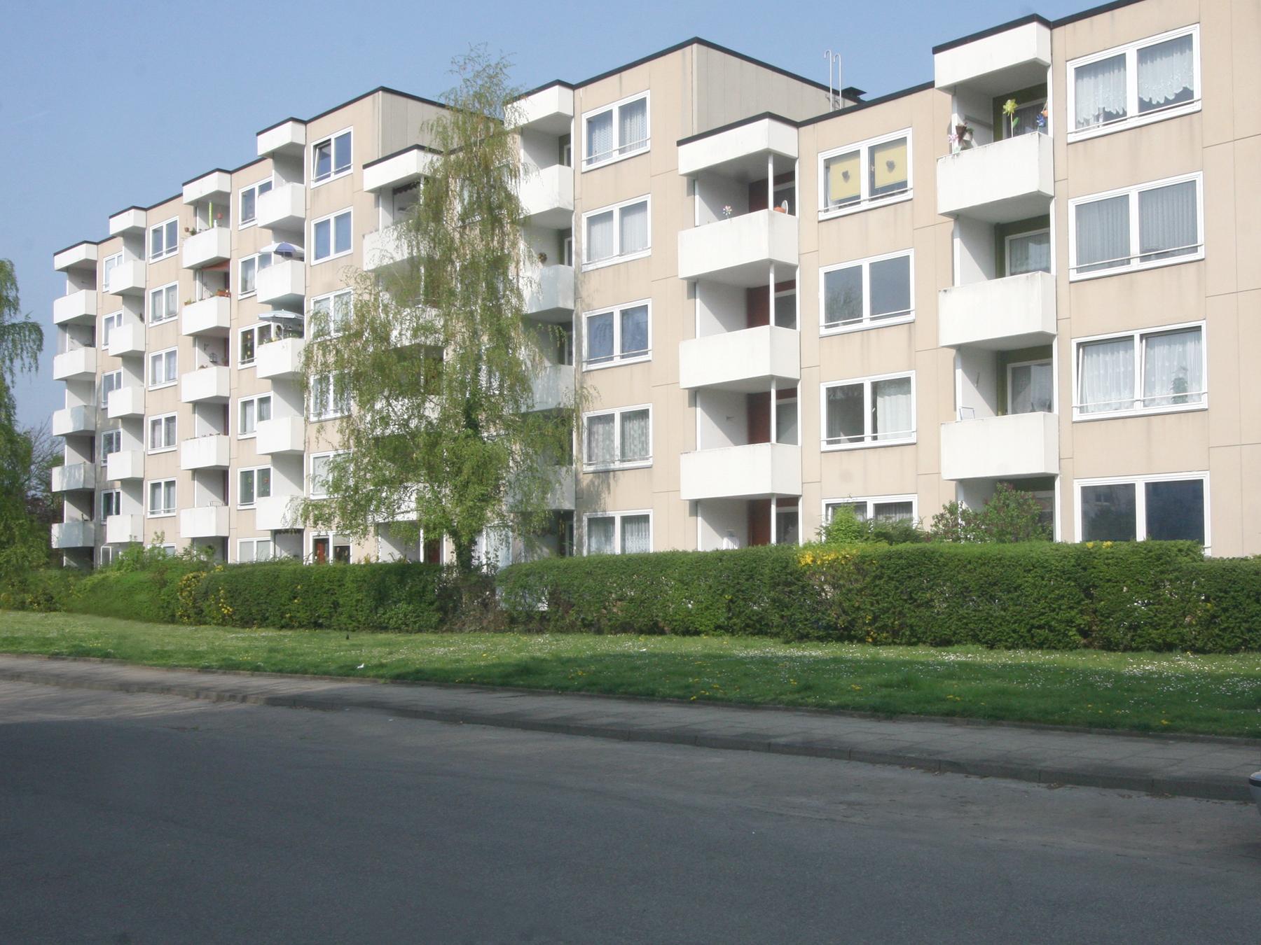 Stückenfeldstraße. 13 - 15.jpg