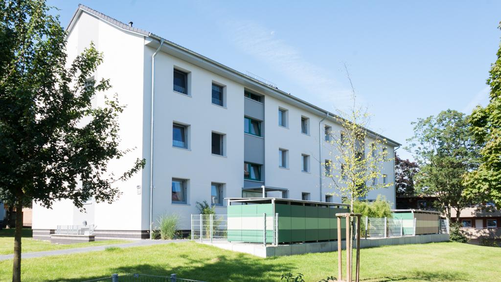 2600 Fliederstraße 21, 21a-18.jpg