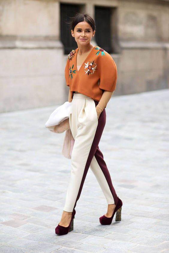Fall Fashion Inspo1.jpg