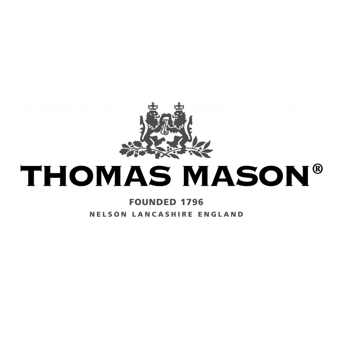Thomas-Mason-LOGO-1-1024x389.jpg