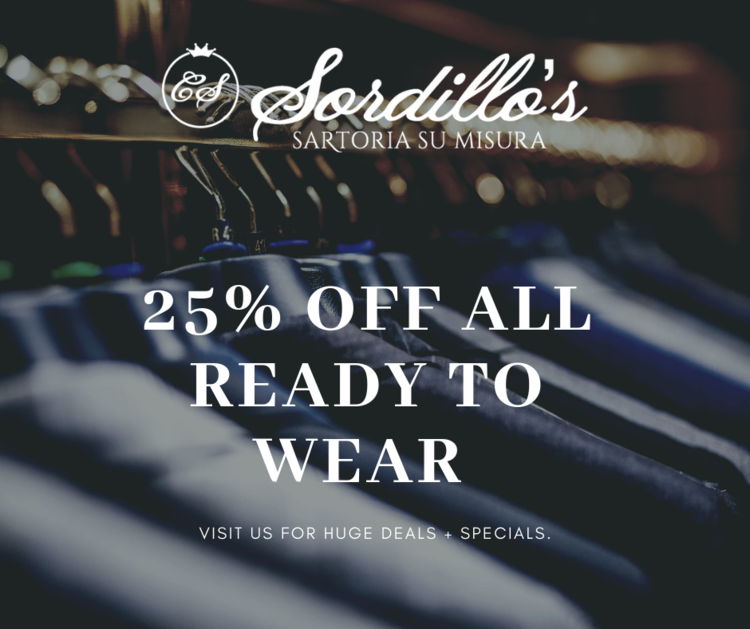 25%25+Off+all+ready+to+wear+(1).png