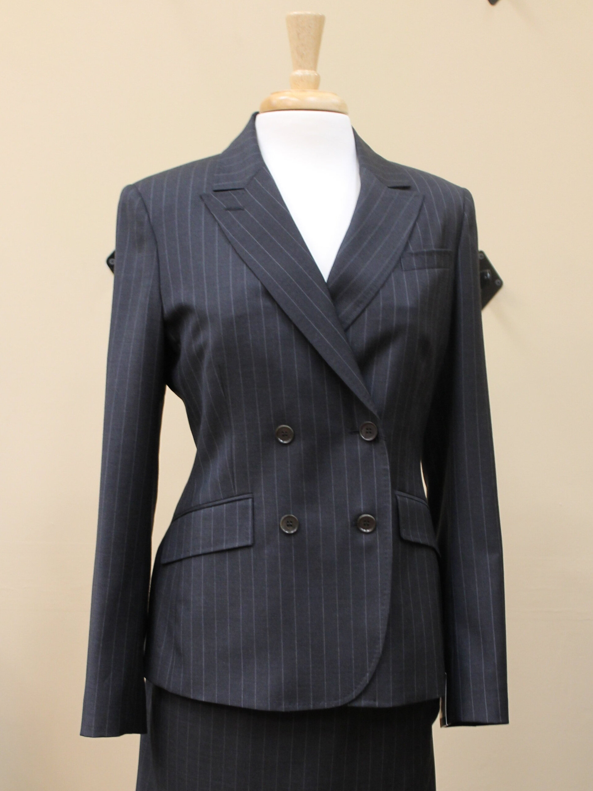 Women's Two Piece Suit