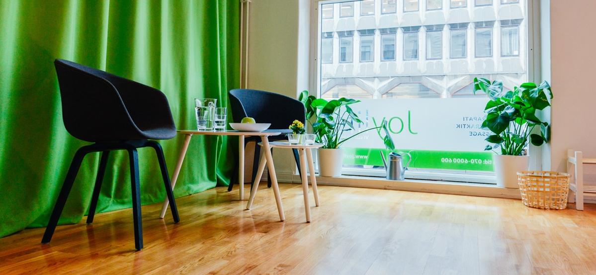 naprapat massage stockholm