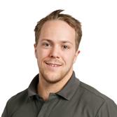 Simon Pettersson   Leg. Naprapat, Klinikchef