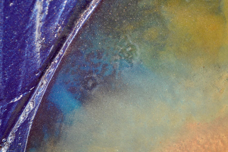 cantorfineart_laddie_untitled07_horizont_detailB-1500x0-c-default.jpg