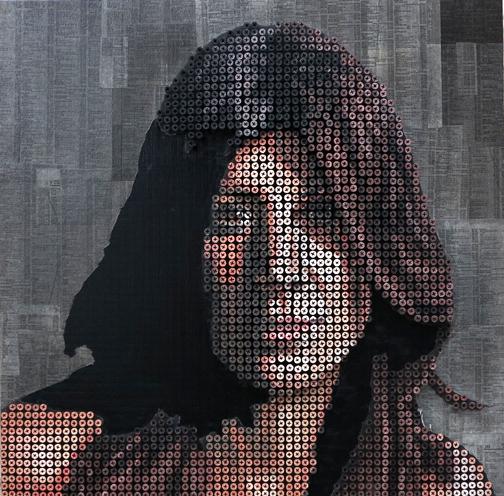 lisa shadow 4.jpg