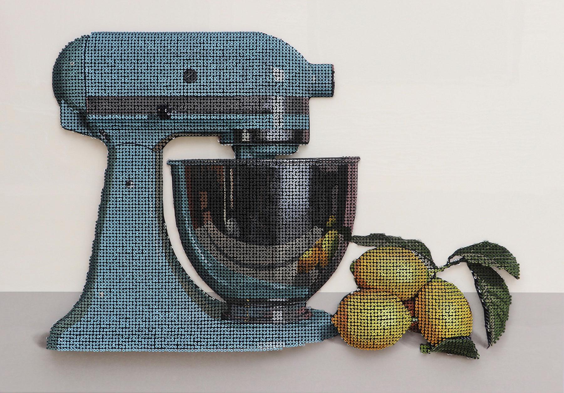 lemons1.jpg