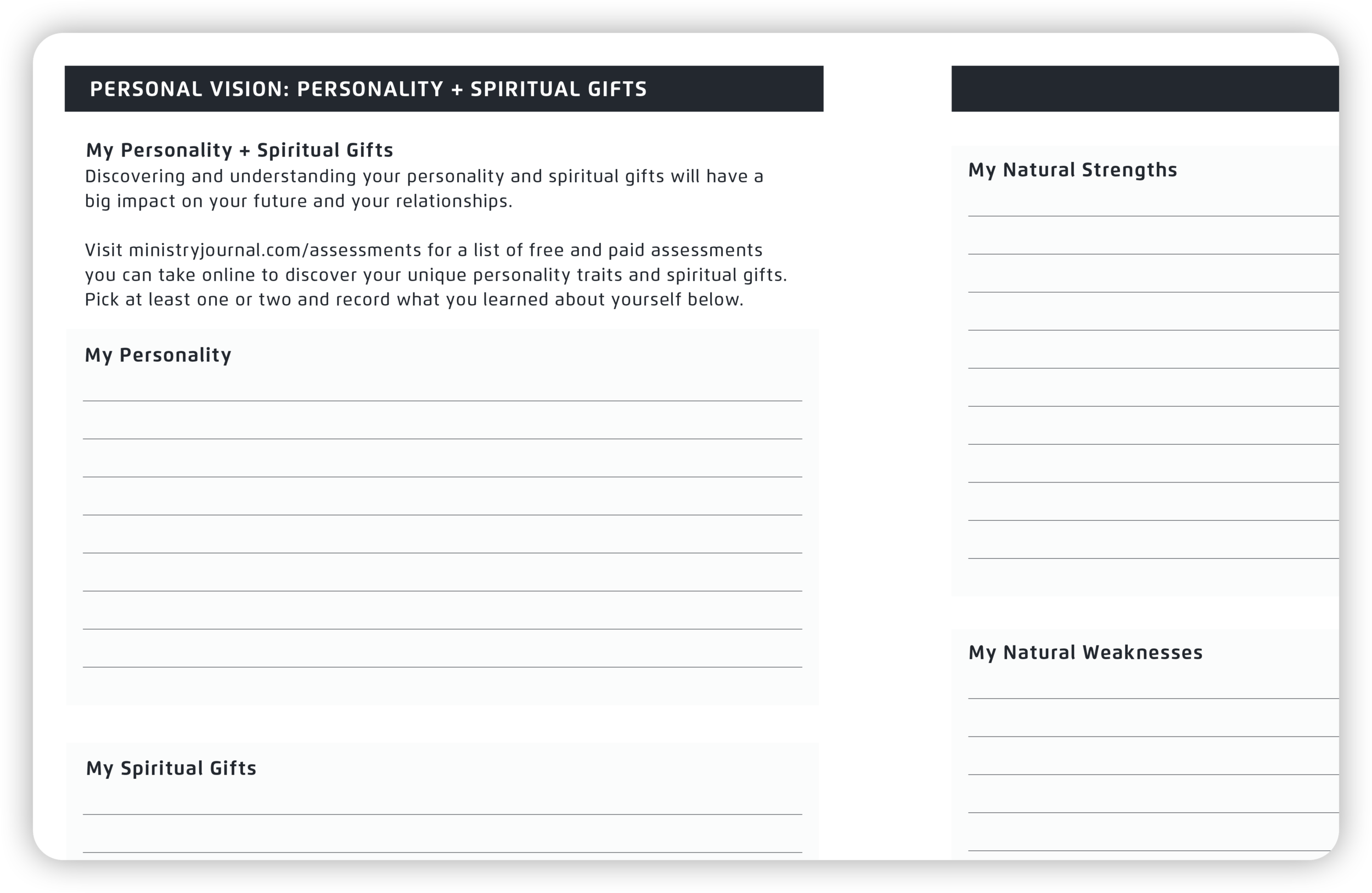Personal Vision_ Personality & Spiritual Gifts.png