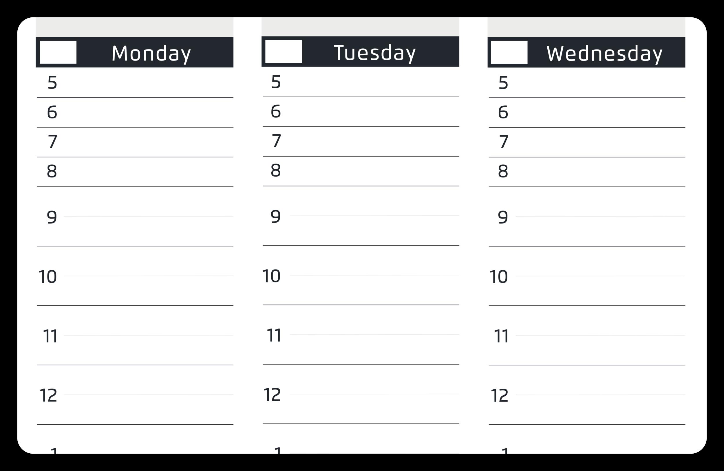 Weekly Plan_ Scheduling.png