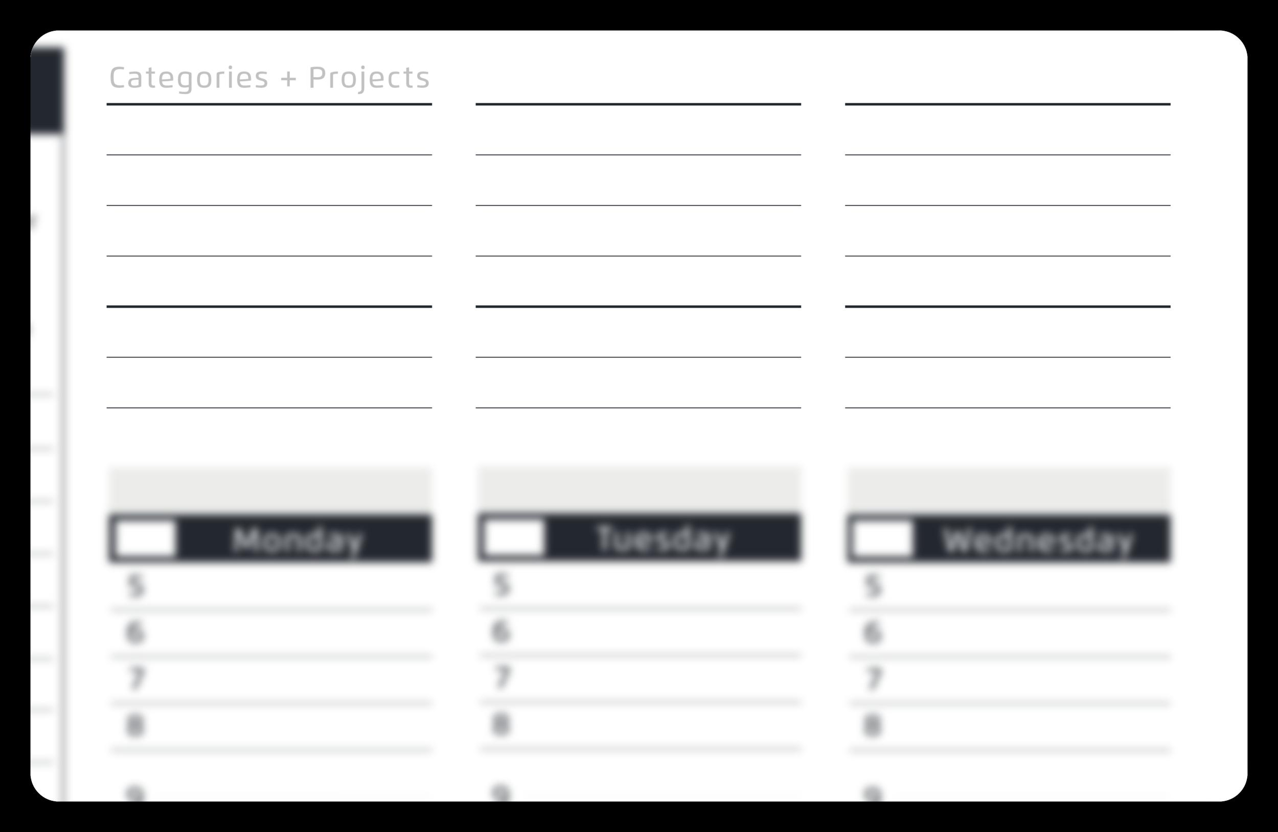 Weekly Plan_ Categories.png