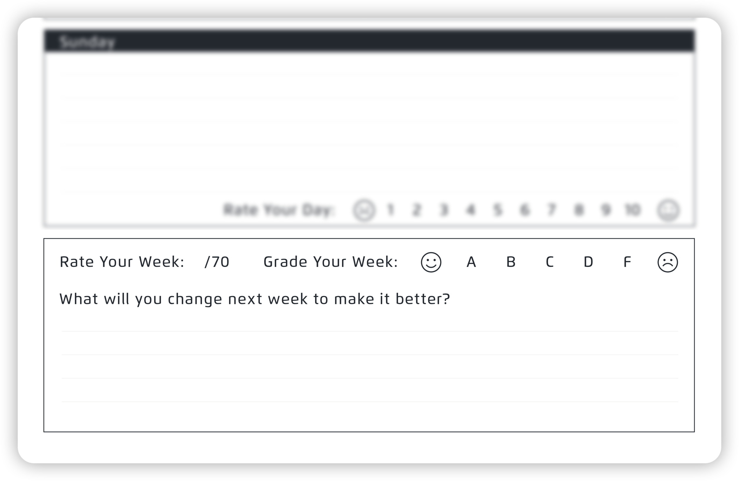Weekly Review & Journal_ Rate Your Week.png