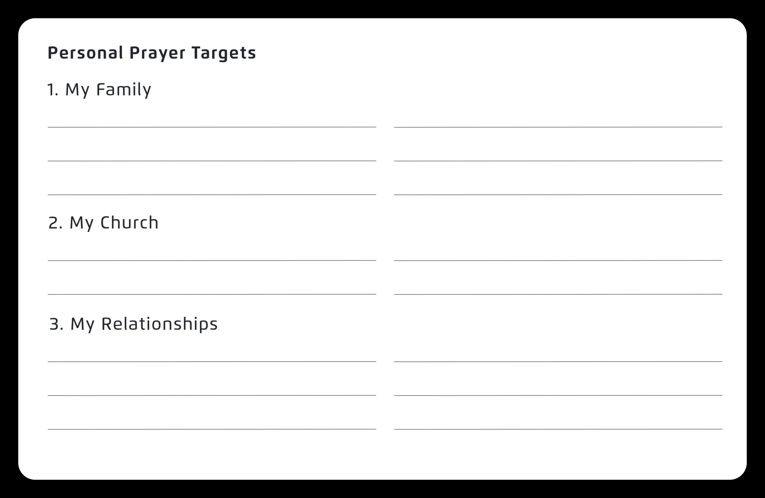 Bible Study & Prayer_ Prayer Targets.png
