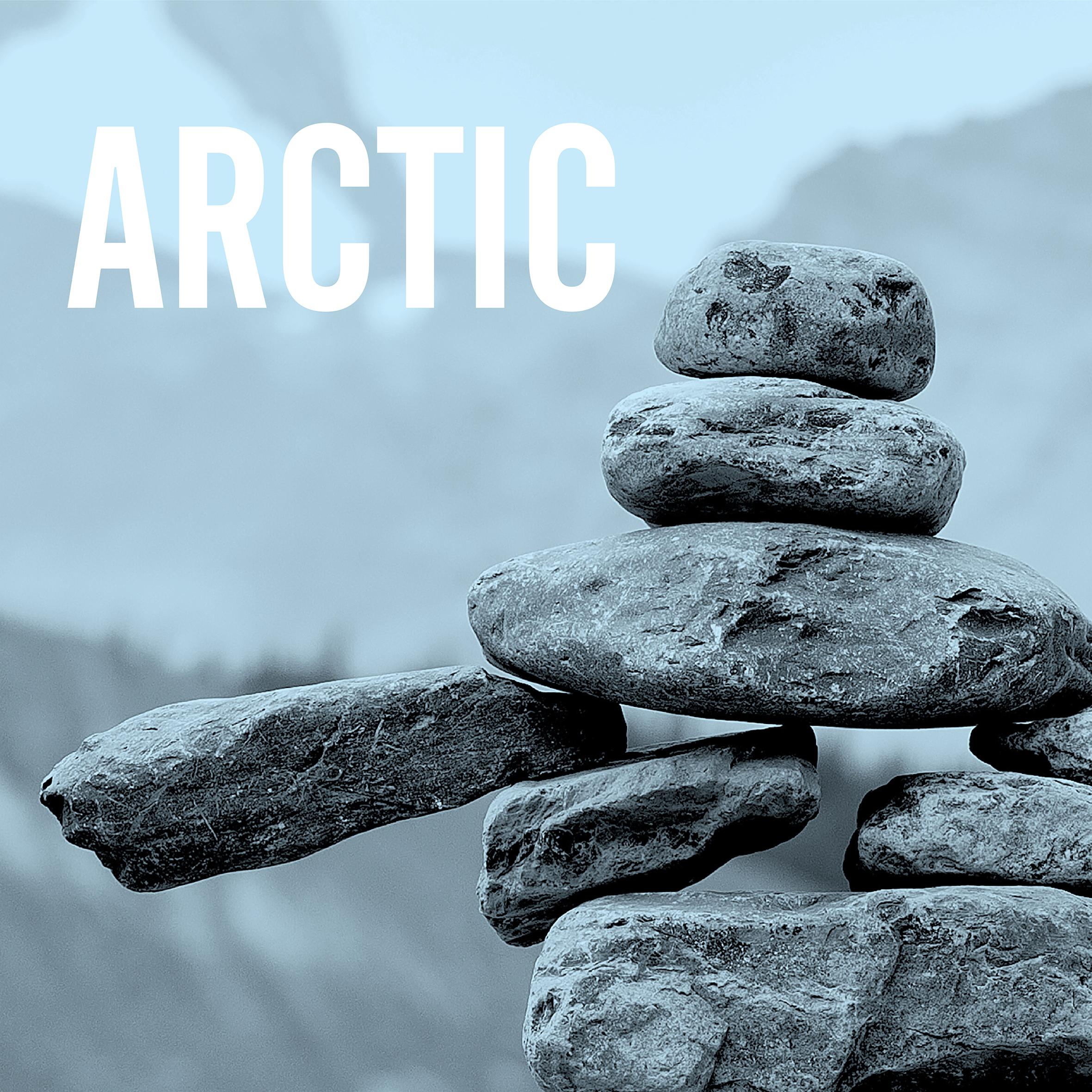Arctic2.jpg