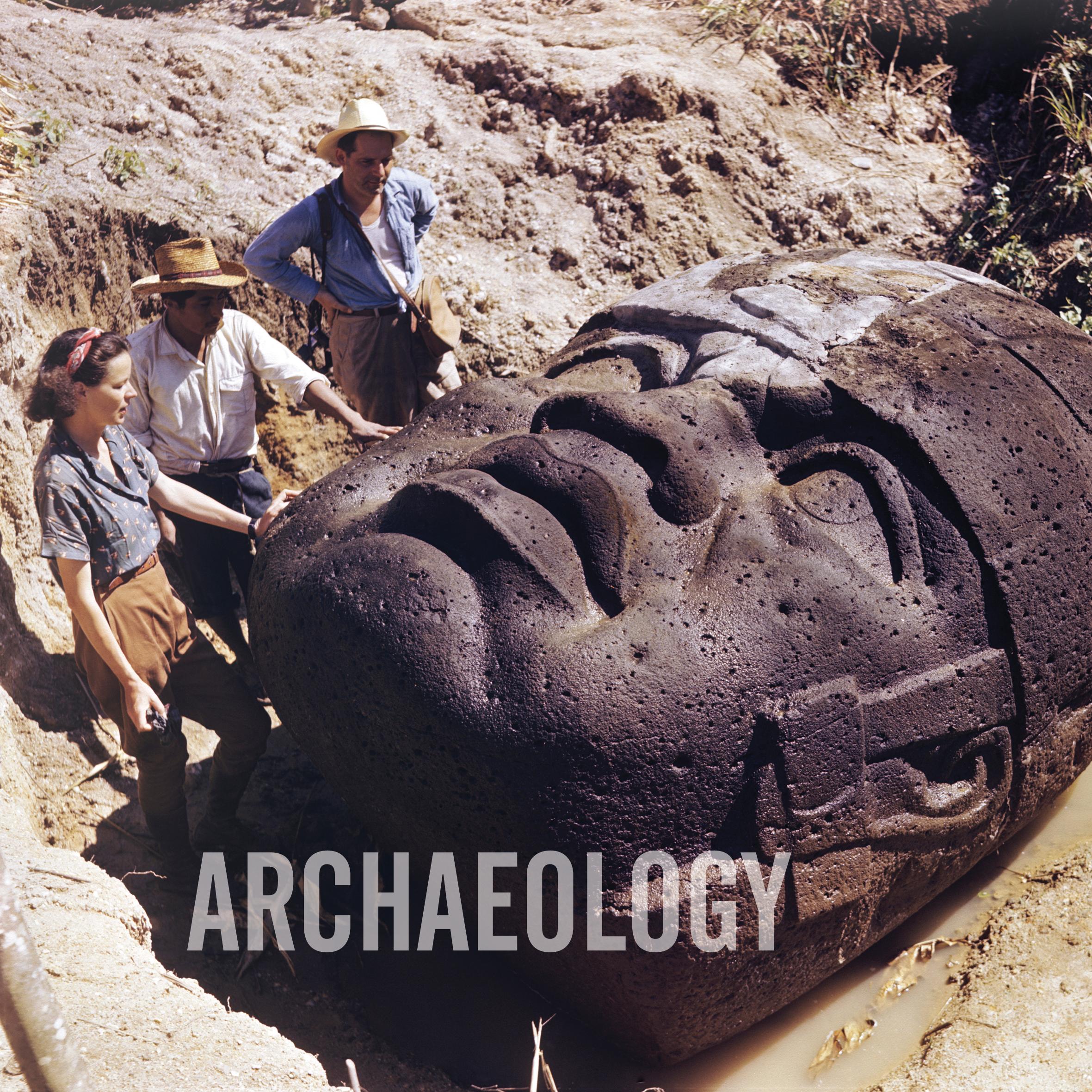 Archaeology2.jpg
